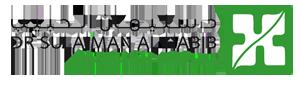 Dr. Sulaiman Al Habib e-Pharmacy